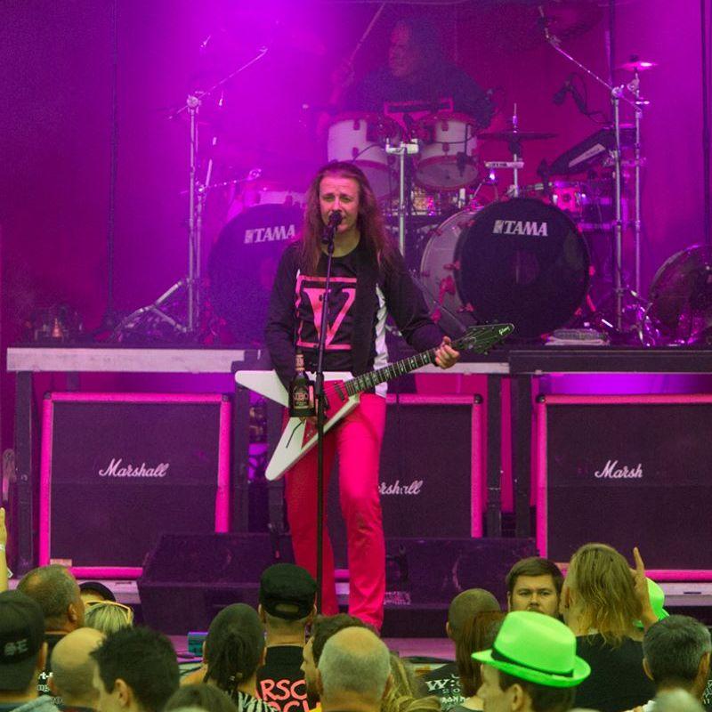 rock heart festival marschacht