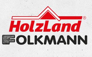 Holzland Folkmann